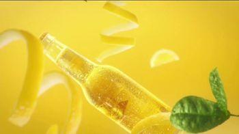 Bud Light Lemon Tea TV Spot, 'New for Summer' Song by Bebu Silvetti - Thumbnail 2