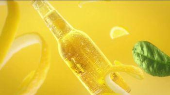 Bud Light Lemon Tea TV Spot, 'New for Summer' Song by Bebu Silvetti - Thumbnail 3