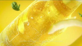 Bud Light Lemon Tea TV Spot, 'New for Summer' Song by Bebu Silvetti - Thumbnail 5