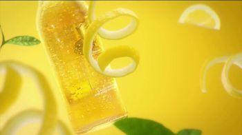 Bud Light Lemon Tea TV Spot, 'New for Summer' Song by Bebu Silvetti - Thumbnail 7