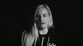 Liv Cycling TV Spot, 'Female Founded' - Thumbnail 4