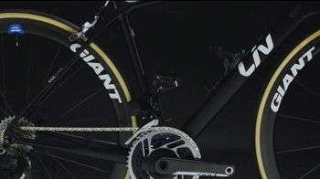 Liv Cycling TV Spot, 'Female Founded' - Thumbnail 7