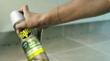 Raid Ant & Roach Killer TV Spot, 'Never Choose' - Thumbnail 3