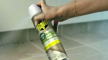 Raid Ant & Roach Killer TV Spot, 'Never Choose' - Thumbnail 4