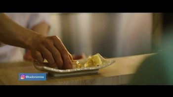 2019 Honda Odyssey LX TV Spot, 'Life Is Better: Food Adventures' [T2]
