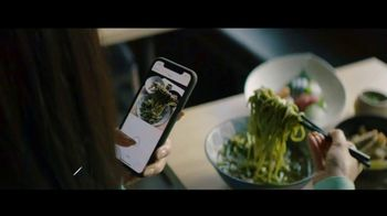 2019 Honda Odyssey LX TV Spot, 'Life Is Better: Food Adventures' [T2] - Thumbnail 5