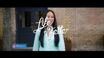 2019 Honda Odyssey LX TV Spot, 'Life Is Better: Food Adventures' [T2] - Thumbnail 6