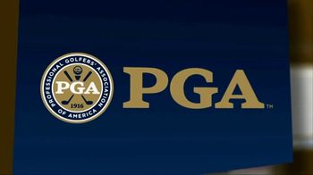 PGA Value Guide National Trade-In Event TV Spot, 'Upgrade Your Equipment' - Thumbnail 1