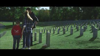 Tragedy Assistance Program for Survivors TV Spot, 'Visiting Mom' - Thumbnail 9