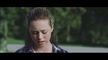 Tragedy Assistance Program for Survivors TV Spot, 'Visiting Mom' - Thumbnail 3