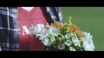 Tragedy Assistance Program for Survivors TV Spot, 'Visiting Mom' - Thumbnail 5