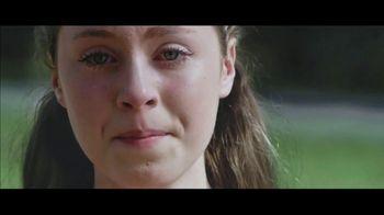 Tragedy Assistance Program for Survivors TV Spot, 'Visiting Mom' - Thumbnail 6