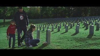 Tragedy Assistance Program for Survivors TV Spot, 'Visiting Mom' - Thumbnail 7