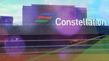 Constellation Energy TV Spot, 'Efficient, Simple, Insightful and Flexible' - Thumbnail 1