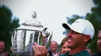 PGA Shop TV Spot, 'PGA Championship: Piece of History' - 12 commercial airings