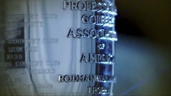 PGA Shop TV Spot, 'PGA Championship: Piece of History' - Thumbnail 2