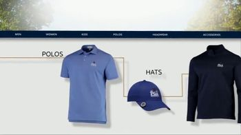 PGA Shop TV Spot, 'PGA Championship: Piece of History' - Thumbnail 4