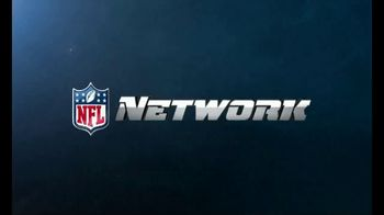 NFL Network TV Spot, 'AT&T and DIRECTV: In the Dark' - Thumbnail 4