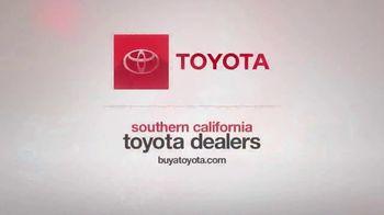 Toyota RAV4 TV Spot, 'Just Right' [T2] - Thumbnail 9