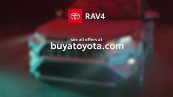 Toyota RAV4 TV Spot, 'Just Right' [T2] - Thumbnail 6