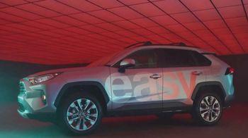 Toyota RAV4 TV Spot, 'Just Right' [T2] - Thumbnail 8