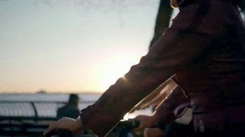 Citi TV Spot, 'Progress Makers: New York Citi Bikes' - Thumbnail 10