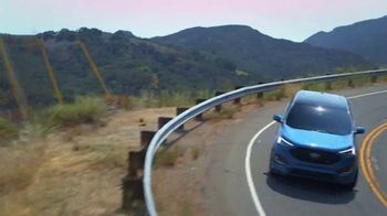 Ford Memorial Day Sales Event TV Spot, 'Get a Ford: SUVs' [T2] - Thumbnail 3