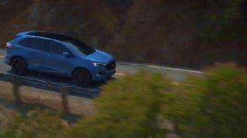 Ford Memorial Day Sales Event TV Spot, 'Get a Ford: SUVs' [T2] - Thumbnail 4