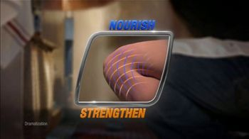 Osteo Bi-Flex Triple Strength Plus Magnesium TV Spot, 'Made to Move: Pizza' - Thumbnail 7