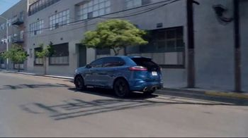 Ford Memorial Day Sales Event TV Spot, 'Highest Owner Loyalty' [T2] - Thumbnail 5