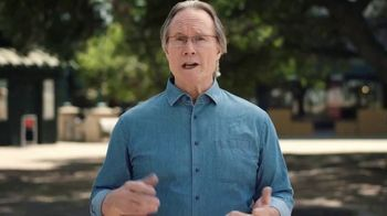 Need to Impeach TV Spot, 'Nothing Happened' Featuring Tom Steyer - Thumbnail 4