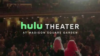 Murray & Peter Present Haters Roast: The Shady Tour 2019 TV Spot, 'Hulu Theater at Madison Square Garden' - Thumbnail 7