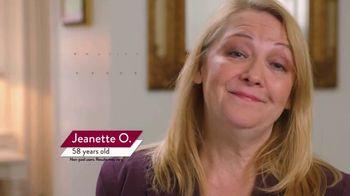 Chamonix Genucel TV Spot, 'Sagging Jawline' - Thumbnail 1