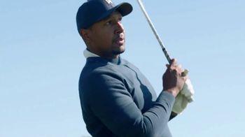 GolfTEC TV Spot, 'Never Stop Improving'