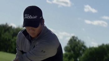 GolfTEC TV Spot, 'Never Stop Improving' - Thumbnail 2