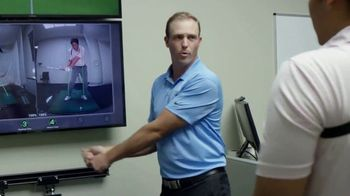 GolfTEC TV Spot, 'Never Stop Improving' - Thumbnail 3