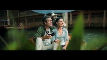 Brighthouse Financial TV Spot, 'Anna and Mark' - Thumbnail 1
