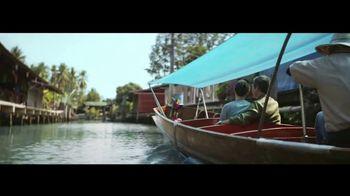 Brighthouse Financial TV Spot, 'Anna and Mark' - Thumbnail 10