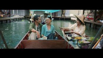Brighthouse Financial TV Spot, 'Anna and Mark' - Thumbnail 3
