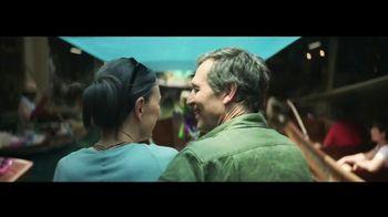 Brighthouse Financial TV Spot, 'Anna and Mark' - Thumbnail 6
