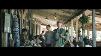 Brighthouse Financial TV Spot, 'Anna and Mark' - Thumbnail 7