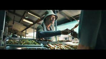 Brighthouse Financial TV Spot, 'Anna and Mark' - Thumbnail 8