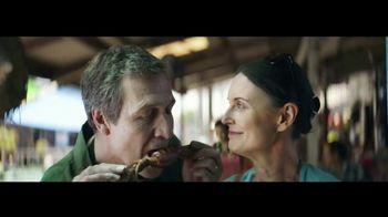 Brighthouse Financial TV Spot, 'Anna and Mark' - Thumbnail 9