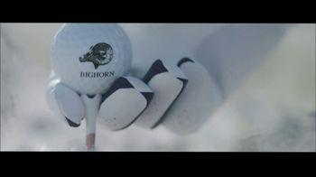 Bighorn Golf Club TV Spot, 'Visionary' - Thumbnail 3