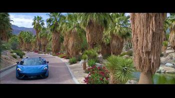 Bighorn Golf Club TV Spot, 'Visionary' - Thumbnail 6