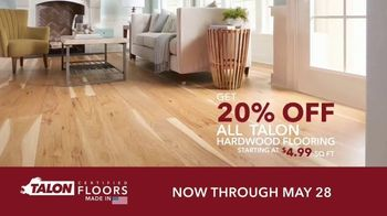 Beauty for Your Home: 20 Percent Off thumbnail