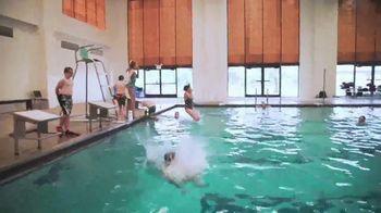 YMCA TV Spot, 'Summer Adventure'