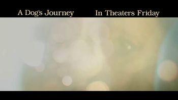 A Dog's Journey - Alternate Trailer 35