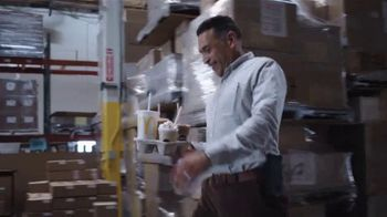 McDonald's TV Spot, 'Own the Drink Run' - Thumbnail 1