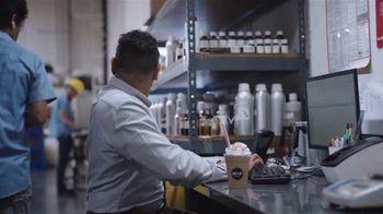 McDonald's TV Spot, 'Own the Drink Run' - Thumbnail 5